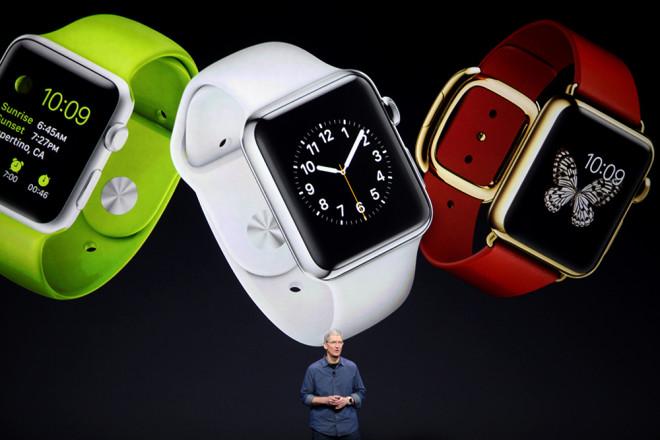 apple-event-0909-3-660x440