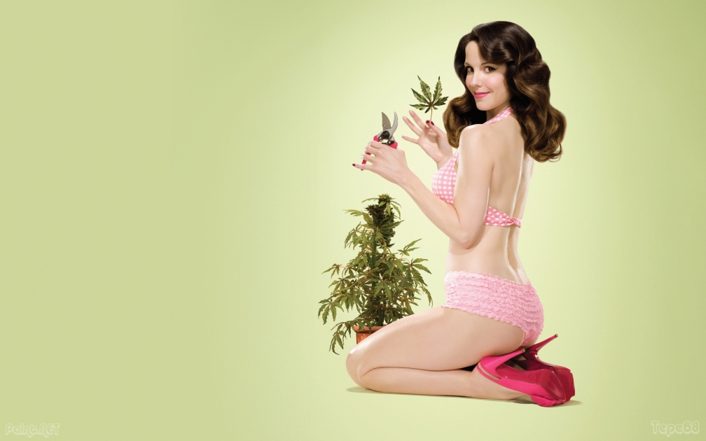mary-louise-parker-003