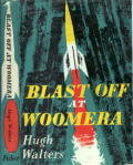 220px-Blast_Off_at_Woomera_front_cover