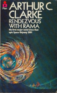 Clarke_Rendezvous_With_Rama